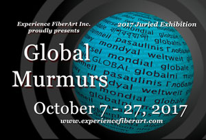 Global Murmurs Exhibit Dates